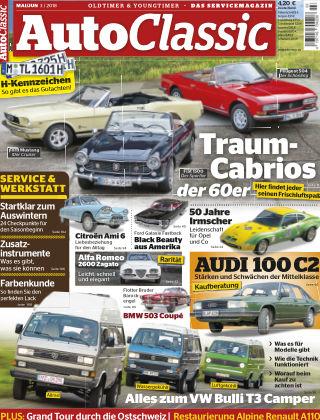 Auto Classic 03_2018