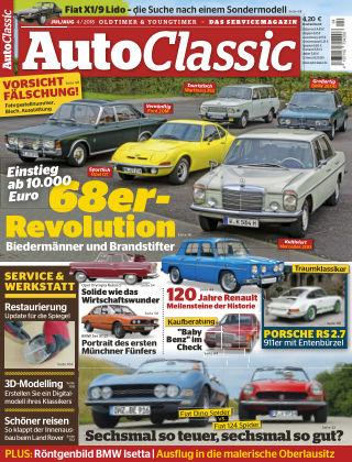 Auto Classic 04_2018