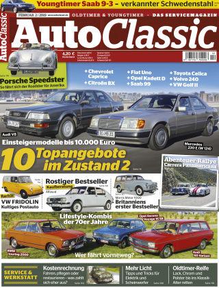 Auto Classic 02_2019