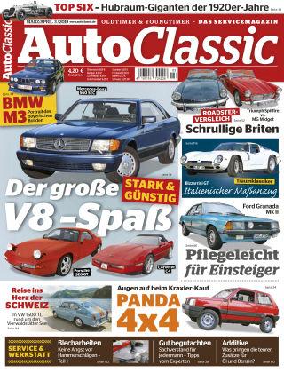 Auto Classic 03_2019