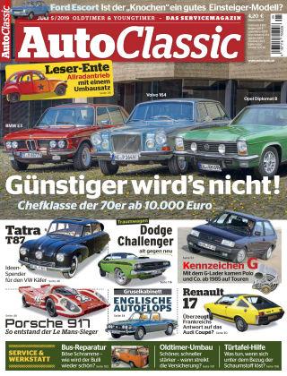Auto Classic 05_2019