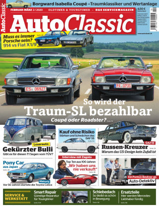 Auto Classic 02_2020