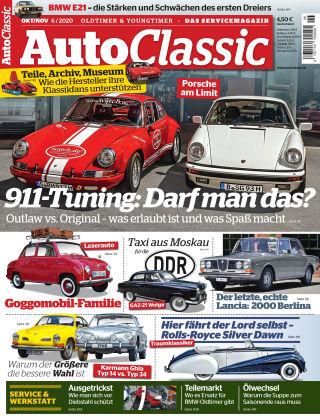 Auto Classic 06_2020