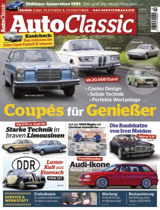 Auto Classic 02_2021