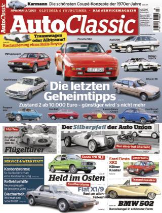 Auto Classic 03_2021