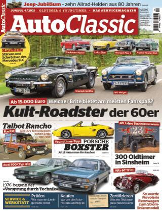 Auto Classic 04_2021