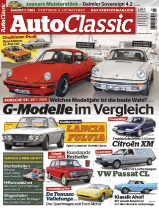 Auto Classic 05_2021
