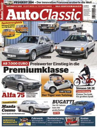 Auto Classic 06_2021