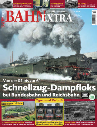 Bahn Extra 02_2018