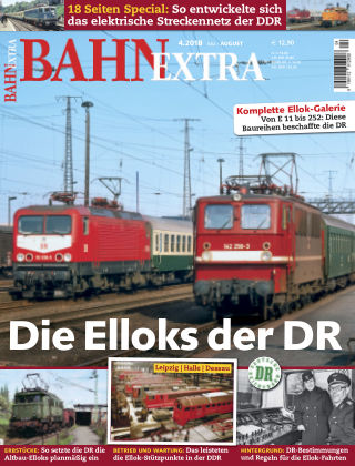 Bahn Extra 04_2018
