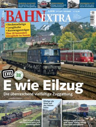 Bahn Extra 05_2018