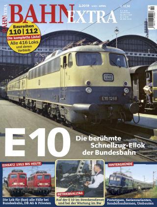 Bahn Extra 02_2019