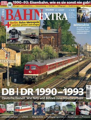 Bahn Extra 04_2020