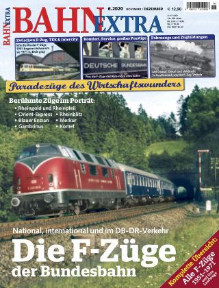 Bahn Extra 06_2020
