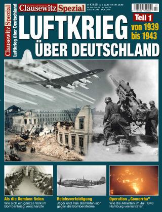 Clausewitz Luftkrieg_Teil1