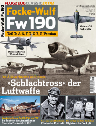 Flugzeug Classic Fw_190_Teil_3