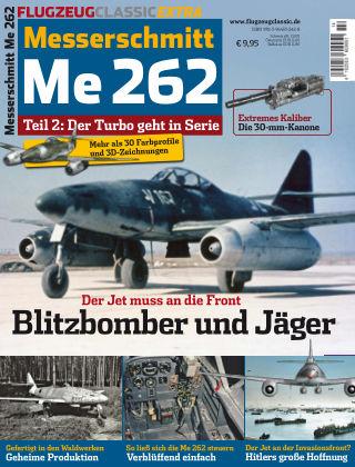 Flugzeug Classic Blitzbomber