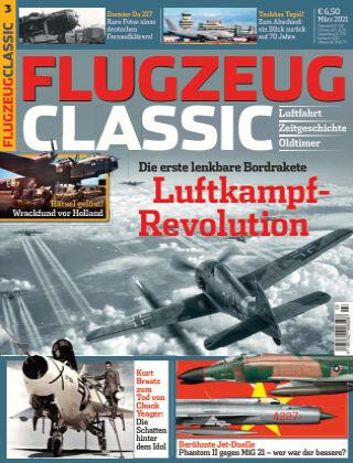 Flugzeug Classic 03_2021