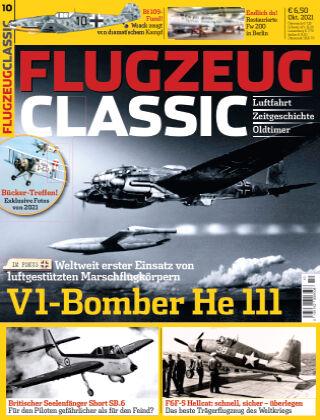 Flugzeug Classic 10_2021