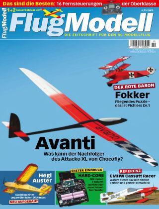 FlugModell 02_2019