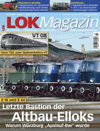 Lok Magazin 03_2019