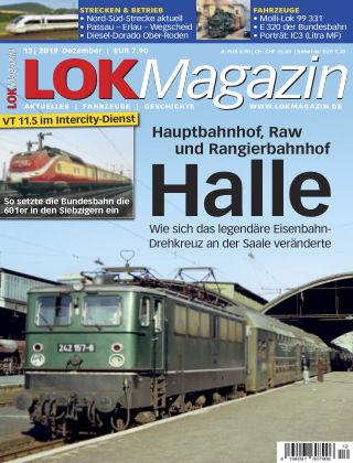 Lok Magazin 12_2019