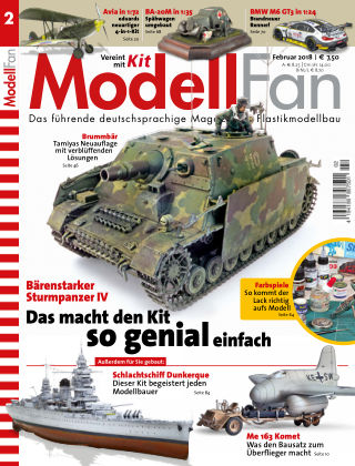 ModellFan 02_2018