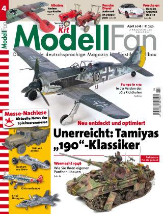ModellFan 04_2018