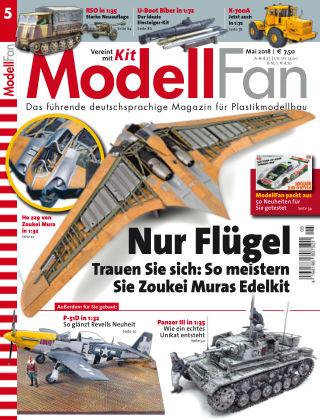 ModellFan 05_2018