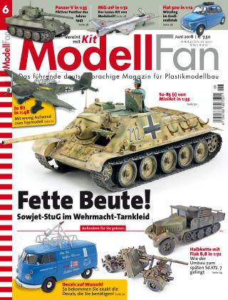 ModellFan 06_2018