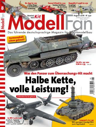 ModellFan 08_2018