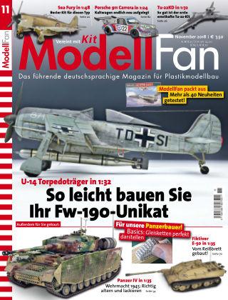 ModellFan 11_2018