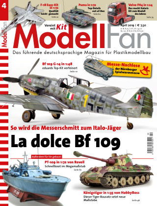 ModellFan 04_2019