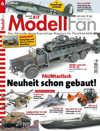 ModellFan 06_2019