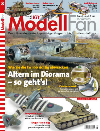 ModellFan 08_2019