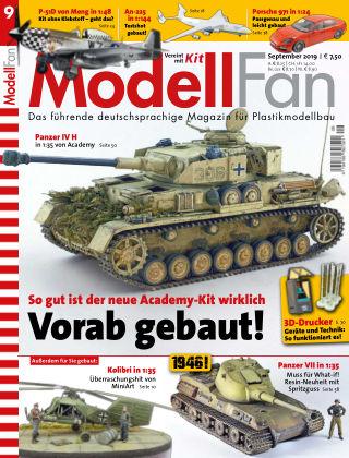 ModellFan 09_2019