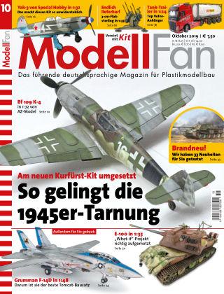 ModellFan 10_2019