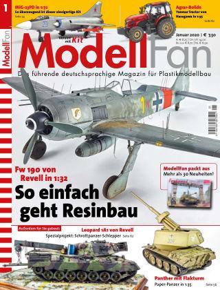 ModellFan 01_2020