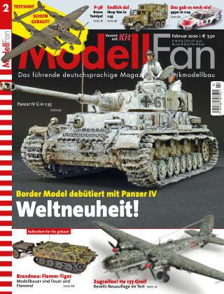ModellFan 02_2020