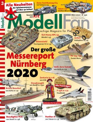 ModellFan 03_2020
