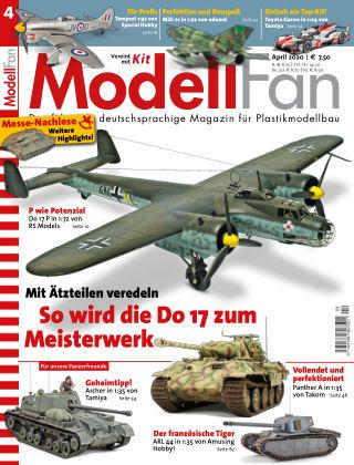ModellFan 04_2020
