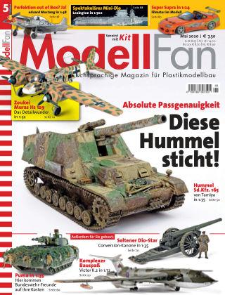 ModellFan 05_2020