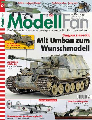 ModellFan 06_2020