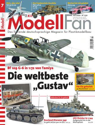 ModellFan 07_2020