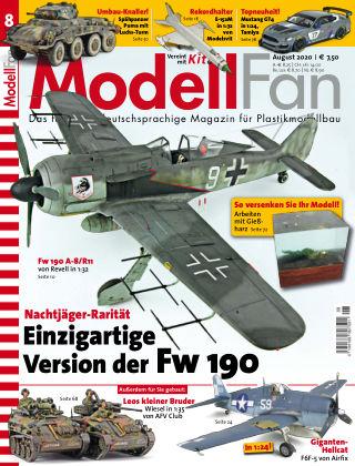 ModellFan 08_2020