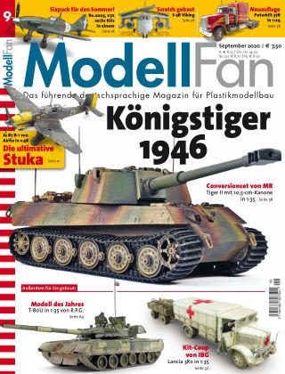 ModellFan 09_2020