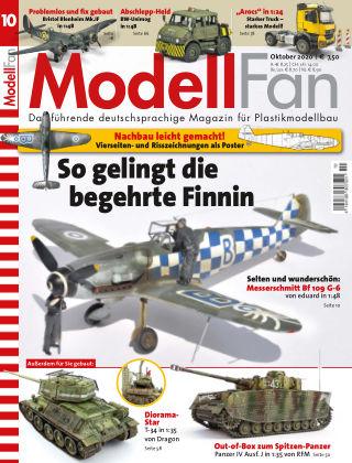 ModellFan 10_2020