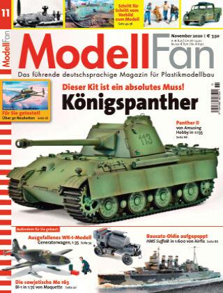 ModellFan 11_2020