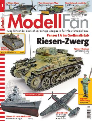 ModellFan 01_2021