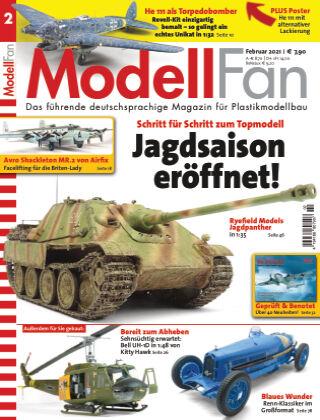 ModellFan 02_2021
